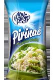 pirinac-160