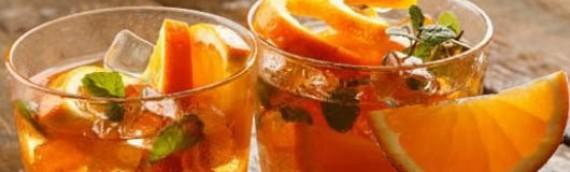 Dijetalni napitak koji reguliše šećer u krvi i jača imunitet