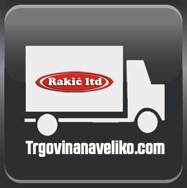 trgovinanaveliko-com
