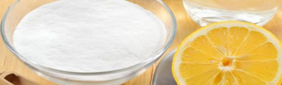 Zašto nam ovo nisu rekli: Napitak Limun soda jači 10.000 puta od hemoterapije